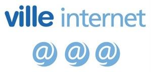 image-lien : logo ville internet et lien vers site internet www.villes-internet.net