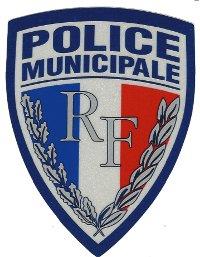 Mont De Marsan Police Municipale