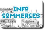 image : visuel info commerce