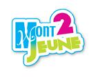 image : bouton site internet Mont2Jeune de la Ville de Mont de Marsan