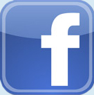 image : Logo Facebook