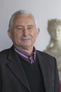 image : Arsène BUCHI - conseiller municipal de la Ville de Mont de Marsan