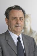 image : Gilles CHAUVIN - 1ème adjoint de la Ville de Mont de Marsan