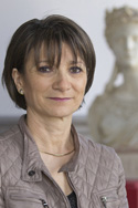 image : Éliane DARTEYRON - 7ème adjoint de la Ville de Mont de Marsan