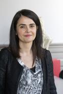 image : Cathy DUPOUY VANTREPOL - 10ème adjoint de la Ville de Mont de Marsan