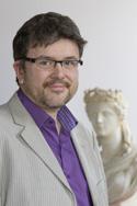 image : Philippe EYRAUD - conseiller municipal de la Ville de Mont de Marsan