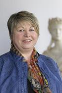 image : Jeanine LAMAISON - conseillère municipale de la Ville de Mont de Marsan