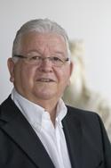 image : Michel MEGE - conseiller municipal de la Ville de Mont de Marsan