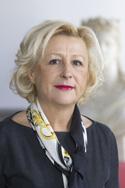image : Catherine PICQUET - 8ème adjoint de la Ville de Mont de Marsan