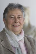 image : Anne-Marie PITA-DUBLANC - conseillère municipale de la Ville de Mont de Marsan
