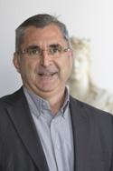 image : Bruno ROUFFIAT - conseiller municipal de la Ville de Mont de Marsan
