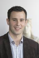 image : Nicolas TACHON - conseiller municipal de la Ville de Mont de Marsan