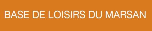 image-lien : Visuel Base de loisirs du Marsan et lien vers site internet