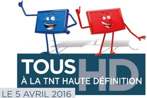 image : visuel TNT avril 2016