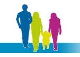 image : Visuel Espace Famille