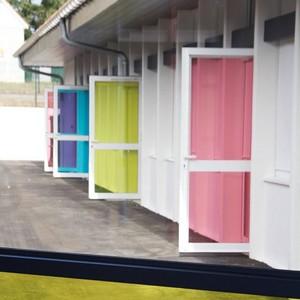 image : Groupe scolaire de Saint-Médard - Mont de Marsan Agglo