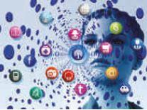 image : Visuel Cybergeneractions