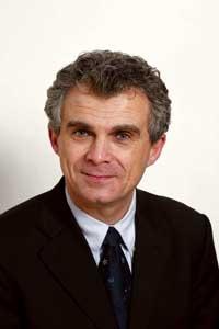 image : Jean-Michel Carrere - conseiller municipal de la Ville de Mont de Marsan