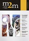 image : couverture du Journal de Mont de Marsan et son agglomération m2m.ag n°7