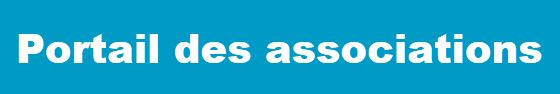 image : bouton vers le portail des associations de Mont de Marsan