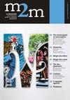 image : couverture du Journal de Mont de Marsan et son agglomération m2m.ag n°9