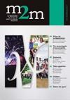 image : couverture du Journal de Mont de Marsan et son agglomération m2m.ag n°10