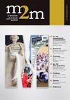 image : couverture du Journal de Mont de Marsan et son agglomération m2m.ag n°11