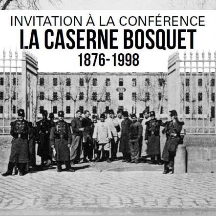 image : Conférence 2017 - Musée Despiau Wlérick