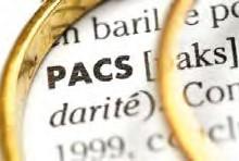 image : anneaux et Pacse