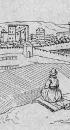 image : Huit siècles dhistoire en Marsan - Musée Despiau-Wlérick - Mont de Marsan