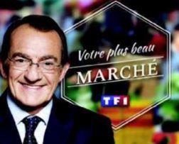 image : Votez pour vos plus beaux marchés