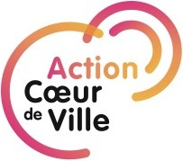 image : Action Coeur de ville