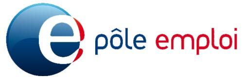 image : Logo Pôle emploi