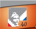 image-lien : visuel du site internet et lien vers www.cdg40.fr