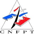 image-lien : visuel du site internet et lien vers www.aquitaine.cnfpt.fr
